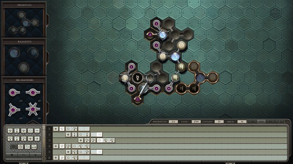 opus-magnum-pc-screenshot-bringtrail.us-2