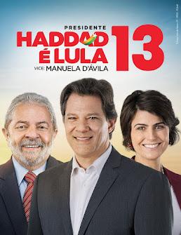 HADDAD 13