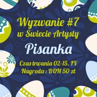 http://blog.swiatartysty.pl/202-wyzwanie-7