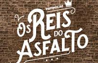 Promoção Os Reis do Asfalto Bradesco Cartões