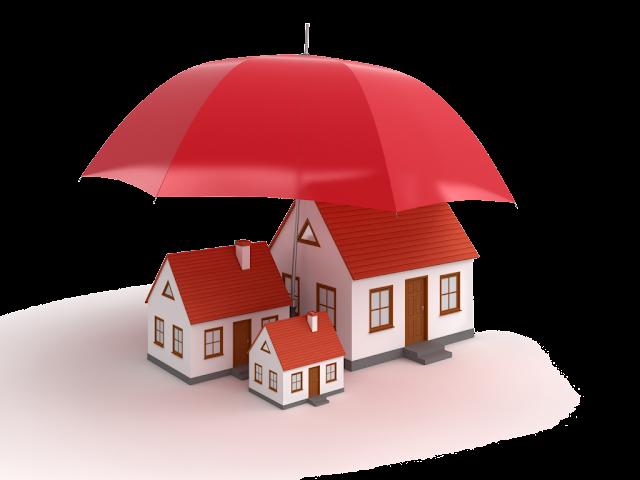Renégociez votre assurance de prêt et réalisez jusqu'à 40 % d'économie