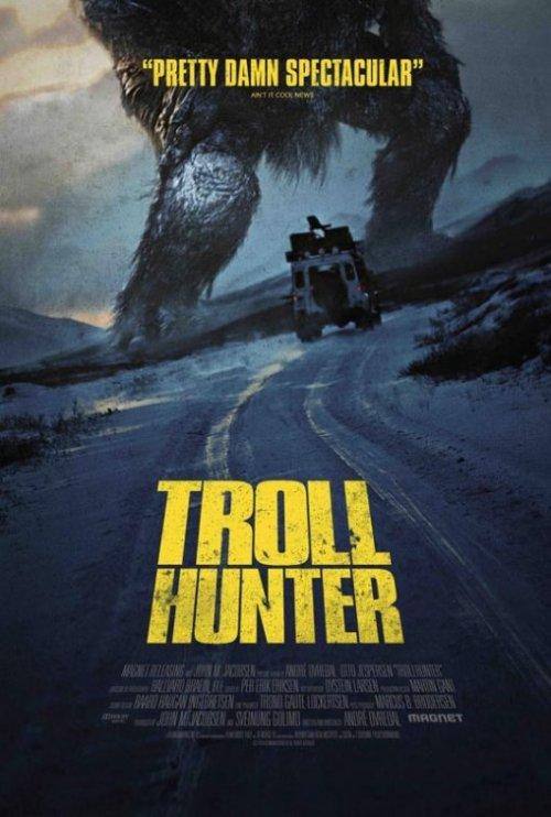 trust me 2010 full movie