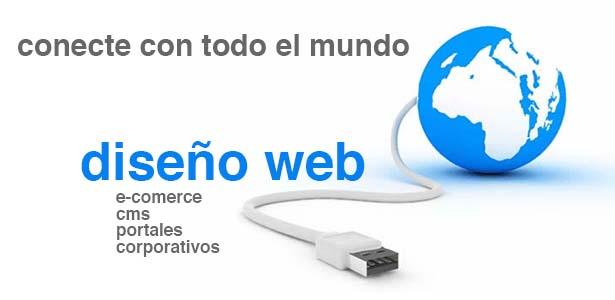 Diseño y desarrollo de páginas web en Kalcos.es en Grao de Gandia, Valencia