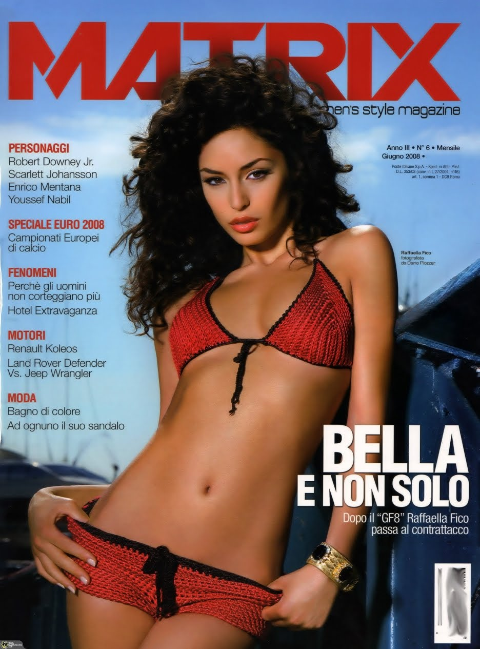 Cleavage Raffaella Fico nude (18 foto and video), Ass, Fappening, Feet, cleavage 2015