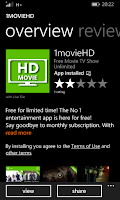 1Movie HD download free, Setting, tools, upgrade, windows, mobile phone, mobile phone inside, windows inside, directly, setting windows phone, windows mobile phones, tools windows, tools mobile phone, upgrade mobile phone, setting and upgrade, upgrade inside, upgrade directly