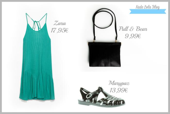 look_outfit_como_combinar_usar_cangrejeras_de_goma_nudelolablog_03