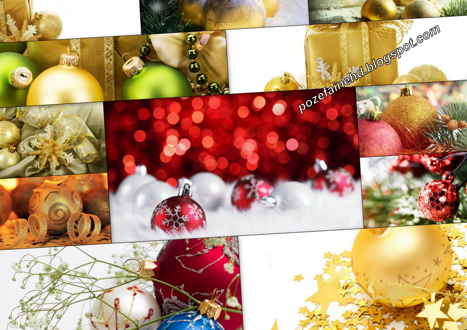 desktop wallpaper, christmas wallpapers | poze faine