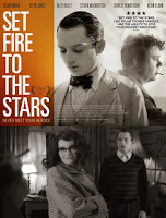Set Fire To The Stars (2014) [Vose]