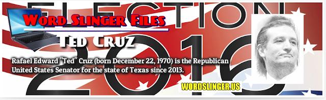 http://www.wsfiles.us/tx-ted-cruz.html