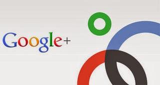 Membangun kreatifitas dan popularitas dengan beberapa produk Google