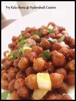 Hyderabadi cuisine enjoy it forumfinder Images