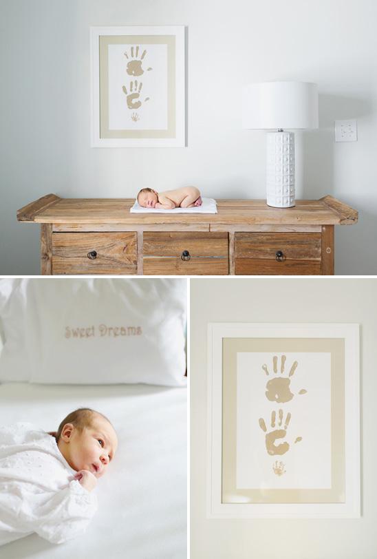 baby, bebe, cuarto del bebe, Cuna, Elzzia, Lever   du Soleil, lever du soleil, Ourense, Renovar la Cuna del Niño
