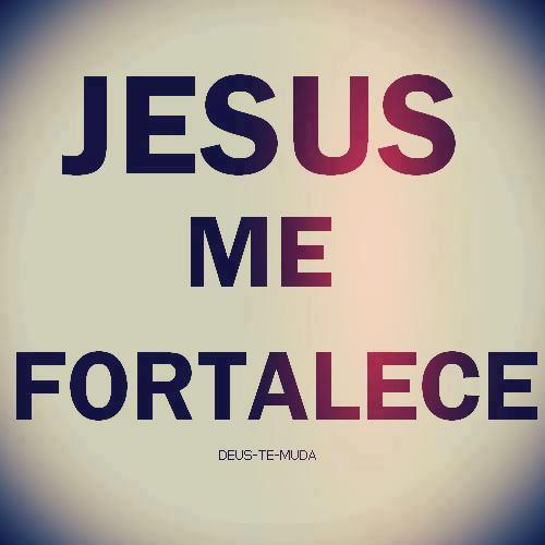 Extremamente Solteiras em Cristo: JESUS ESSE NOME TEM PODER! BZ69