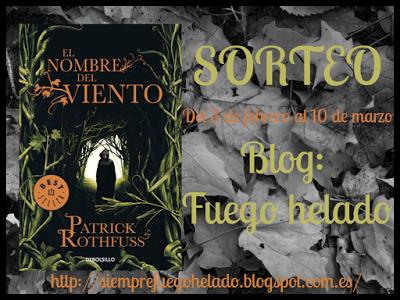 Sorteo (10/03)