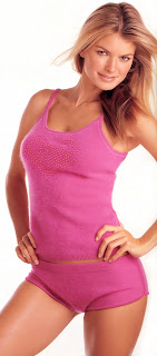 Marisa Miller, American model, fashion show, www.adrushtam.com, Free images, free download, free pics, free pi