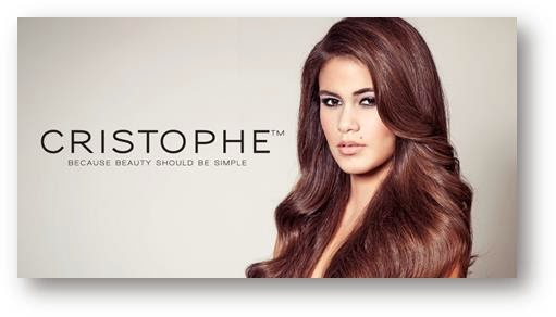 Beautypopstop spring hair cristophe professional for Cristophe salon prices
