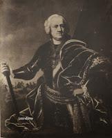 Niklaas Leopold van Salm-Salm