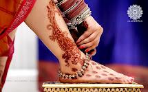 Top Ten Mehndi Design - 10 Arabic Indian Pakistani