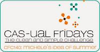 http://cas-ualfridays.blogspot.com.es/