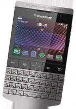 BlackBerry Porsche Design P9981 Harga Dan Spesifikasi