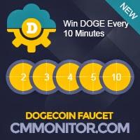 http://www.cmmonitor.com/doge/?r=DGFnyhrXX5W975vgo6gB3ynMtoT3wL4qt5