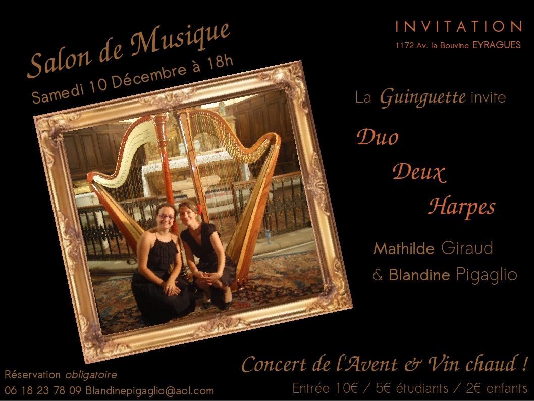 http://1.bp.blogspot.com/-k2fsUVtYwv4/TuIo6SA3RfI/AAAAAAAAIBI/QiP1OisQkP0/s1600/salon_de_musique_duo_harpes_10-12-11.jpg