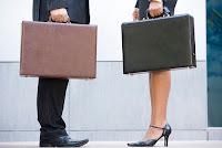 égalité professionnelle femmes hommes entreprise loi 2014