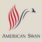 American Swann Rs. 200 off, Rs. 500 on Rs.999, Rs. 700 on 1499 & Rs.1000 on Rs.1999 codes @ Rs.1