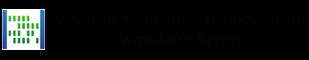 Σύλλογος Καθηγητών Πληροφορικής Ανατολικής Κρήτης