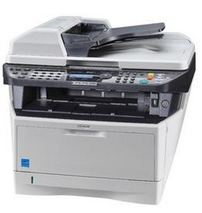Kyocera Ecosys M2030dn Driver Download