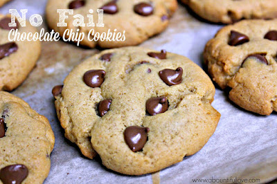 http://www.abountifullove.com/2014/09/no-fail-chocolate-chip-cookies.html