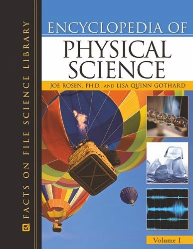 http://kingcheapebook.blogspot.com/2014/08/encyclopedia-of-physical-science.html