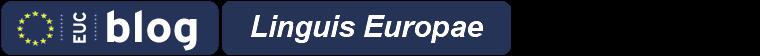 Linguis Europae