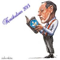 Unduh Buku Pegangan Guru dan Siswa (SD, SMP , SMA/SMK) Kurikulum 2013