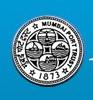 Mumbai Port Logo