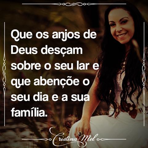 Mensagens de Bom Dia!!! http://cantinhojutavares.com