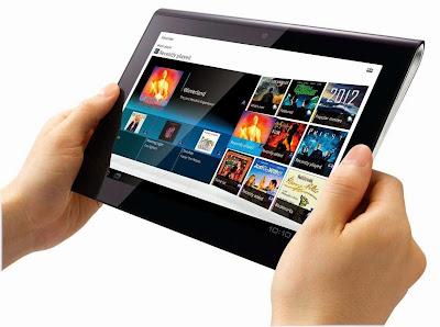 tablet pc öneri, tavsiyesi, 2014