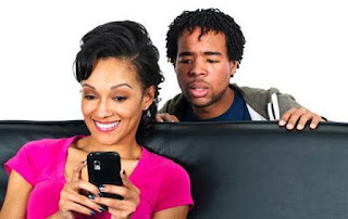 Ladies: Checkout The Hidden Things That Easily Make Men Jealous (Especially Number 3)
