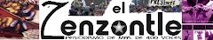 El Zenzontle