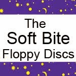The Soft Bite Floppy Discs
