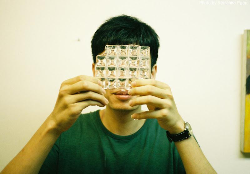 +Lee Chun Fung