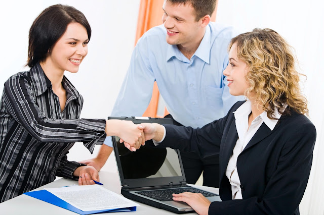 Business Deal Image, Dealing business Image, Download Business Meeting Image