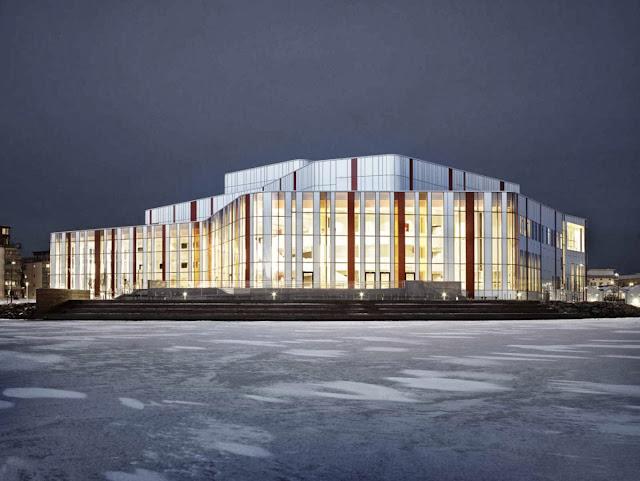 04-Spira-Performing-Arts-Center-by-Wingardh-Arkitektkontor