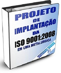 Download do Livro Digital...
