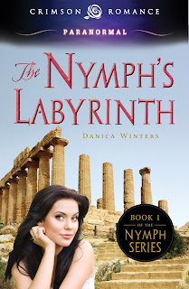 The Nymph&#39;s Labyrinth