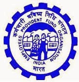 EPFO India Recruitment 2014