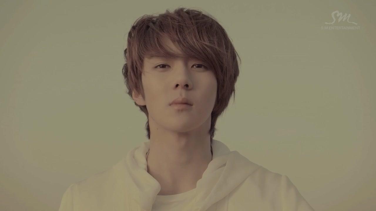 Download Music Melon Korean