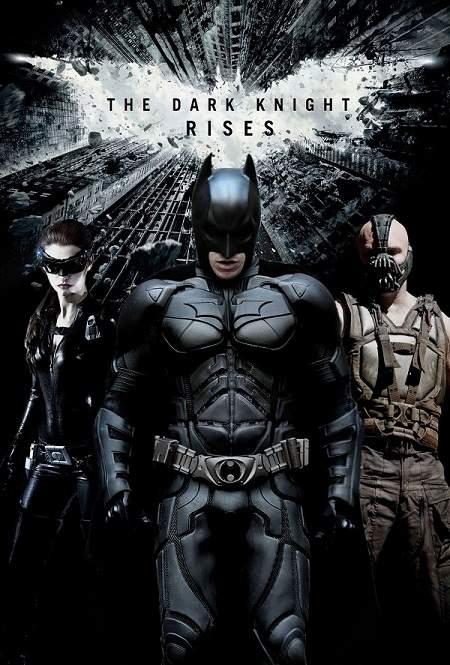 screensaver batman, animasi batman, gambar batman, wallpaper batman
