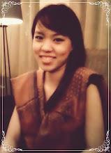 Profile Blogger - Maureen Marvin