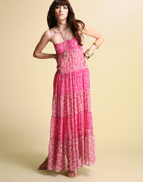 Summer Fashion Dresses,fashion dress,fashion dresses,new fashion dresses,summer dresses,summer fashion,pakistan fashion dress,new fashion dress,dresses,ladies dresses,summer dress,summer fashion 2011,dress design,pakistan fashion,fashion designer dresses,casual dresses